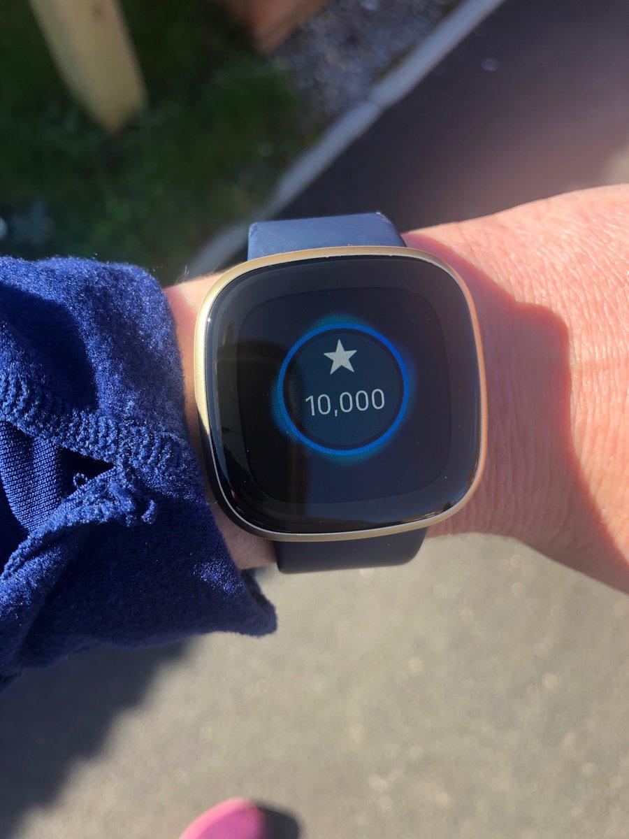 350 miles walked last week, let's keep walking and counting our steps to hopefully reach Strasbourg on Friday! Every step counts! #LentenJourney  #WalkToJerusalem #TeamSJL  @SJL_bsacrament @CAFODSouthWales