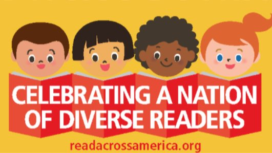 As we welcome some of our students back to the building today, we remind ALL our students that it's always a good day to read. Happy Read Across America Day, <a target='_blank' href='http://twitter.com/MPSArlington'>@MPSArlington</a>! <a target='_blank' href='http://search.twitter.com/search?q=ReadersAreLeaders'><a target='_blank' href='https://twitter.com/hashtag/ReadersAreLeaders?src=hash'>#ReadersAreLeaders</a></a> <a target='_blank' href='http://search.twitter.com/search?q=ReadAcrossAmerica'><a target='_blank' href='https://twitter.com/hashtag/ReadAcrossAmerica?src=hash'>#ReadAcrossAmerica</a></a> <a target='_blank' href='http://twitter.com/ArlCoMontessori'>@ArlCoMontessori</a> <a target='_blank' href='https://t.co/A7tmnspUyo'>https://t.co/A7tmnspUyo</a>