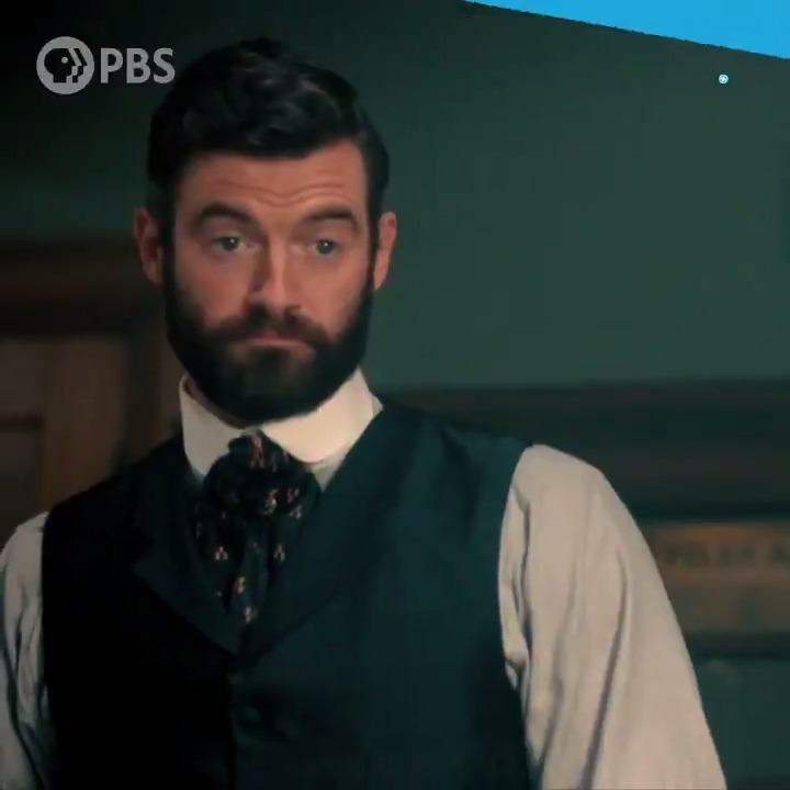 With PBS Passport, get extended access to your favorite PBS programs – anytime, anywhere! Binge, catch up, and rewatch your favorites. Learn more:  📱💻📺