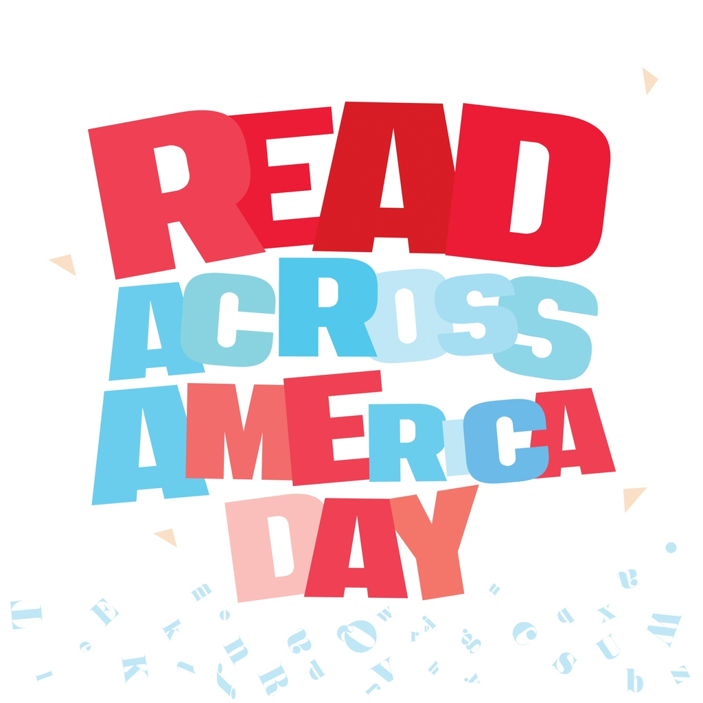 Today is National Read Across America Day! In honor of Dr. Seuss' Birthday, we encourage all children and youth in every community across the United States to celebrate reading.  What was/is your favorite Dr. Seuss book?   #NationalDayCalendar #ReadAcrossAmericaDay #DrSeussDay
