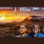 Image for the Tweet beginning: LAST CHANCE TO REGISTER! IPAC