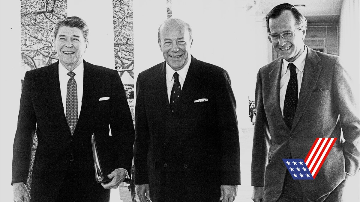 """Joe Biden regrets no longer being able to benefit from the wisdom of George Shultz, who died this month. On """"Checks and Balance"""" our obituaries editor profiles the man who negotiated the first arms-control treaty"""