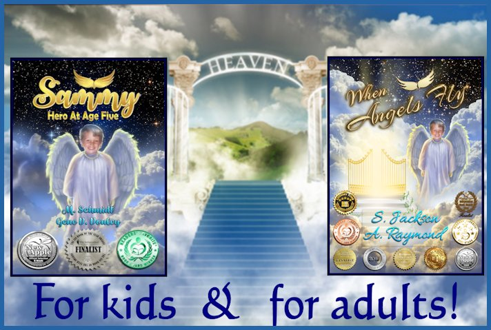 """THIS BOOK IS HEART-WRENCHING!"" #Adulthoodin4Words #MyStoryIn4Words    #Kindle #bookplugs #ChildhoodCancer #BookBoost  @EarthDesires #Love #God #Jesus #inspiring #PMInc @NewAppleAwards  #momlife #IARTG #drama"