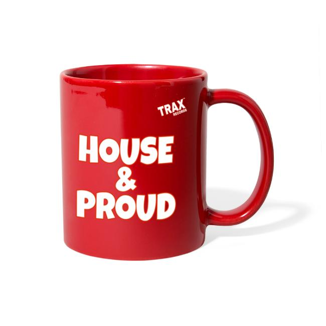 #OFFICIAL @TRAXRECORDS #STORE #GIFTSHOP   #SHOW #HOUSE #PRIDE #LOVE   #SHOPNOW #SHARE #TWO #LINK  #SPREADSHIRT    #SOCIETY6    #TSHIRTS #COFFEE #CUPS #HOODIES #HATS   #TRAXRECORDS #DANCE #LGBTQ #style #fashion