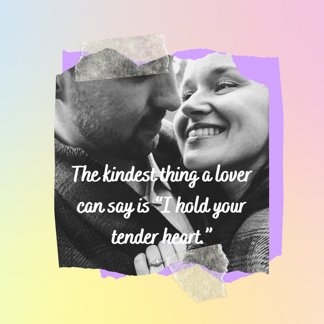 #Medium, #mediumwriters #Love, #relationships
