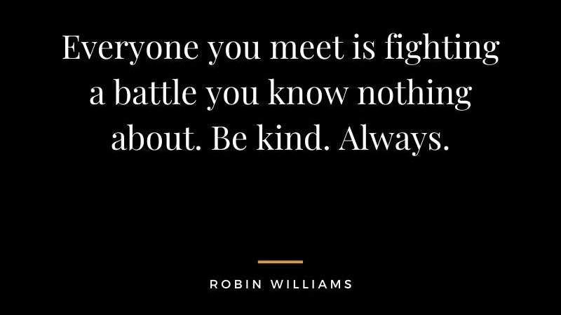 I lost a good and kind-hearted friend yesterday, and the world is a lesser place without his bright light and gentle soul. Check in on your loved ones - many may be fighting battles you know nothing about. 💔  #TuesdayThoughts