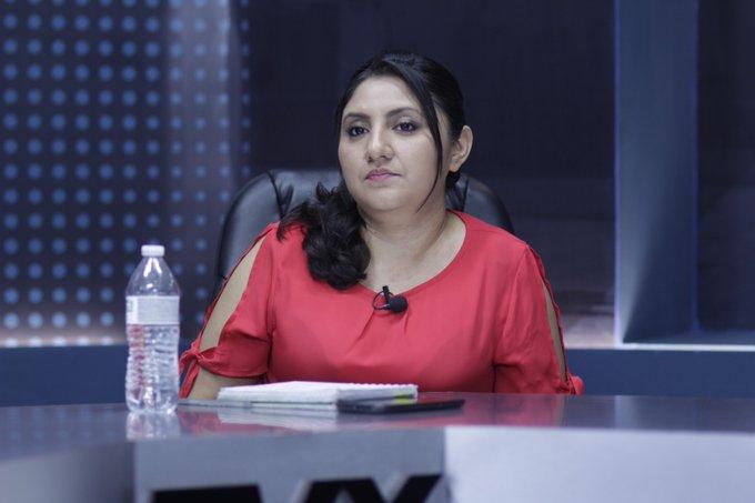 FMLN analizará por qué el pueblo no lo vio como opción electoral