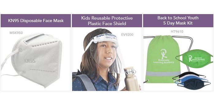 These New Price Drops on Face Masks Are Not to Be Missed! KN95 Included!    #facemasks #facemask #masks #mask #KN95 #Disposablemask #surgicalmask #kidsmasks #PPE #youthmasks #discount #onsale #pricedrop #freeshipping #March2021 #tuesday #tuesdaymotivations