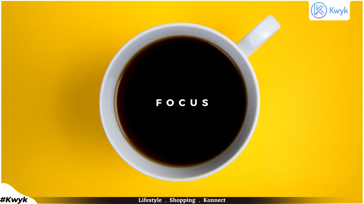 You get what you focus on. So focus on what you want!  #tuesdaymotivations #tuesdayvibe #OPPOReno5 #Murathe #atwoli #Tuesday #TuesdayFeeling