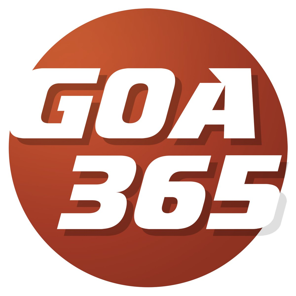 #GOA365 SHORTS Taxi owners have given one month ultimatum to govt to scrap GoaMiles by March 31 and if not they threathened to come on the streets with their families to fight for their demands. The met the RTO director and gave him the ultimatum