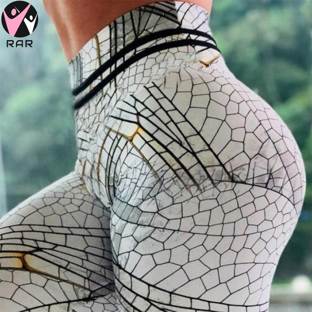 🤤🍯 HIGH WAIST MULTI COLOR SCRUNCH BUTT LEGGINGS😍 grab yours now! ❤️  🛒:  #sexy #sportswear #leggings #fitness #women #womensfitness #gymwear #rarsportswear #rar #fashion #sport #sports #fitnesswear #activewear #gym #workout #hoodies #sportsbra #yoga