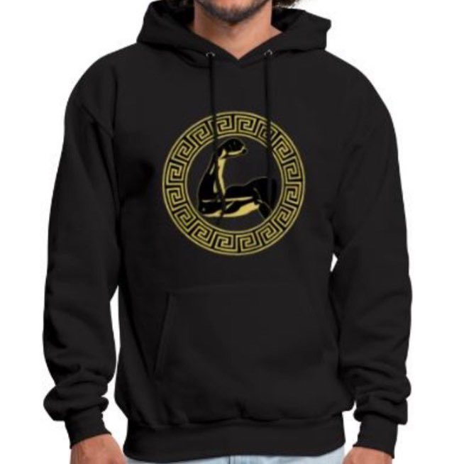 Welcome to our new brand!  Here you can see our new hoodies for men apparel.  #SpreadShirt #Apparel #Fashion  #Mens #Womens #Kids  #GrandOpening #Promo #Sale  #Brand #Merch #Style #Shop  #Online #Now #NewArrivals  #Accessories #Clothes #Gym  #Workout #Fitness #Kids #Unisex