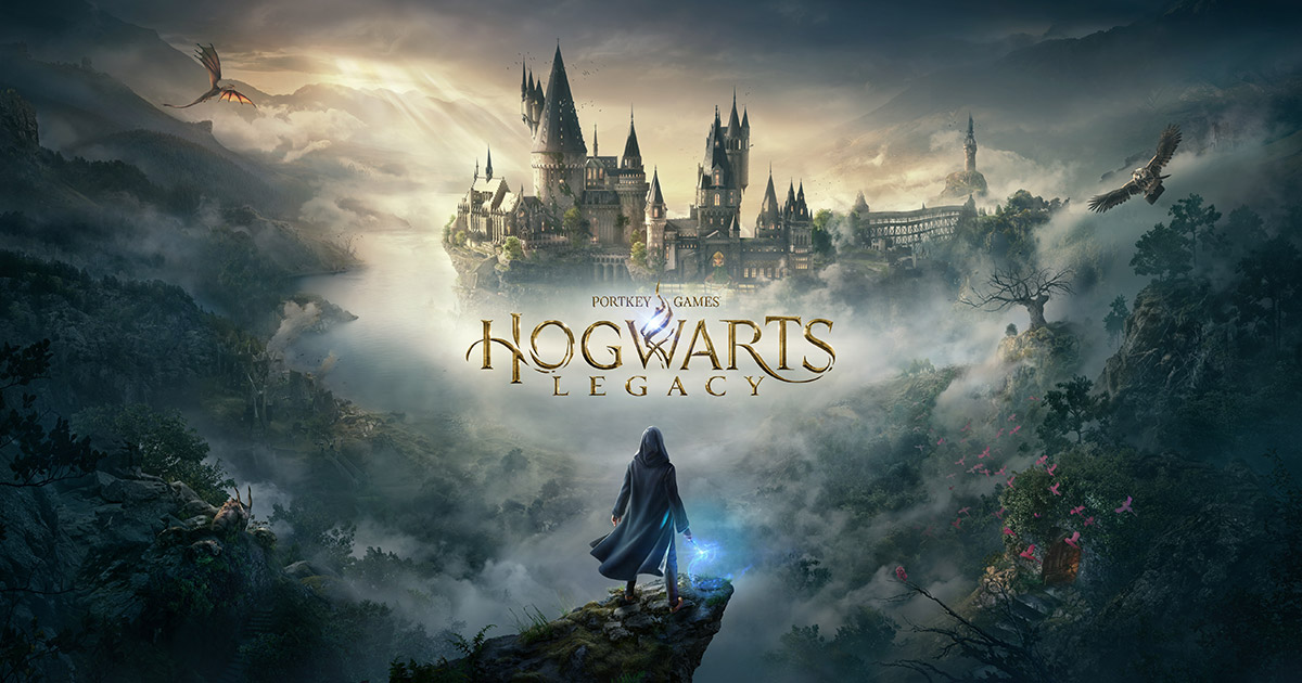 'Hogwarts Legacy' will reportedly have trans-inclusive character creation   Players will be able to customize their character's voice, body type and gender separately   (via @business | )