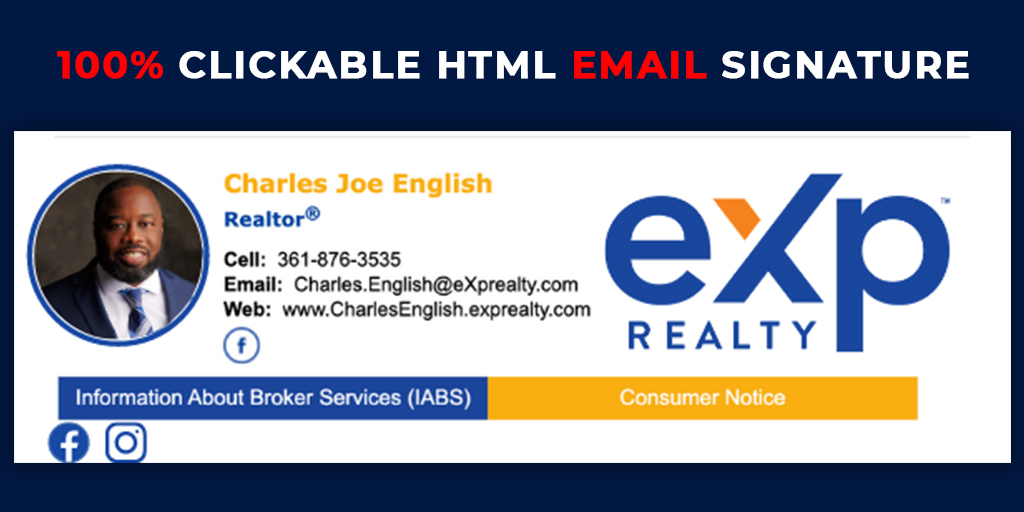 Are you looking for a 100% clickable HTML email signature for Outlook, Apple Mail, Gmail and iPhone, contact me:   #MelaniaTrump #DrSeuss #RandyOrton #tuesdayvibe #tuesdaymotivations #email #signatture  #gmailsignature #html #htmlemail #htmlsignaturemail