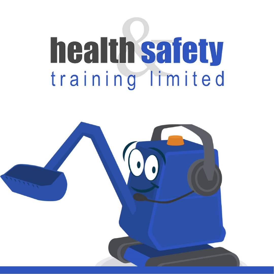 For those looking to acquire or improve their specialist knowledge in more niche practices, then Health and Safety Training have got that covered, too #Specialist #TuesdayThoughts