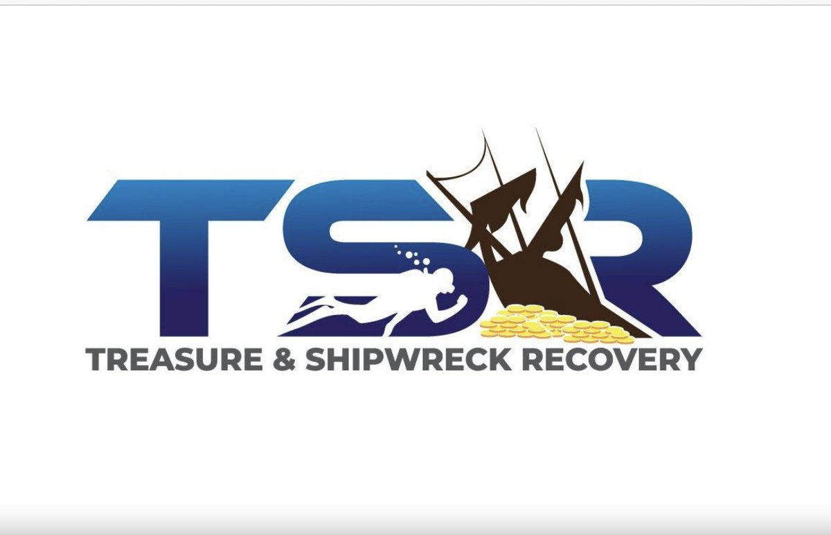 $BLIS Treasure & Shipwreck Recovery, Inc. has already conducted recovery operations from historical shipwrecks, and will be on sites identified in shallow shipwreck finds #TuesdayThoughts @frontpagestocks @JediJazz22 @ProPennyPicks @SCStocks #RT