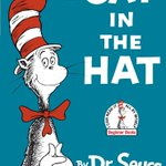 Image for the Tweet beginning: Day 2 of Read Across