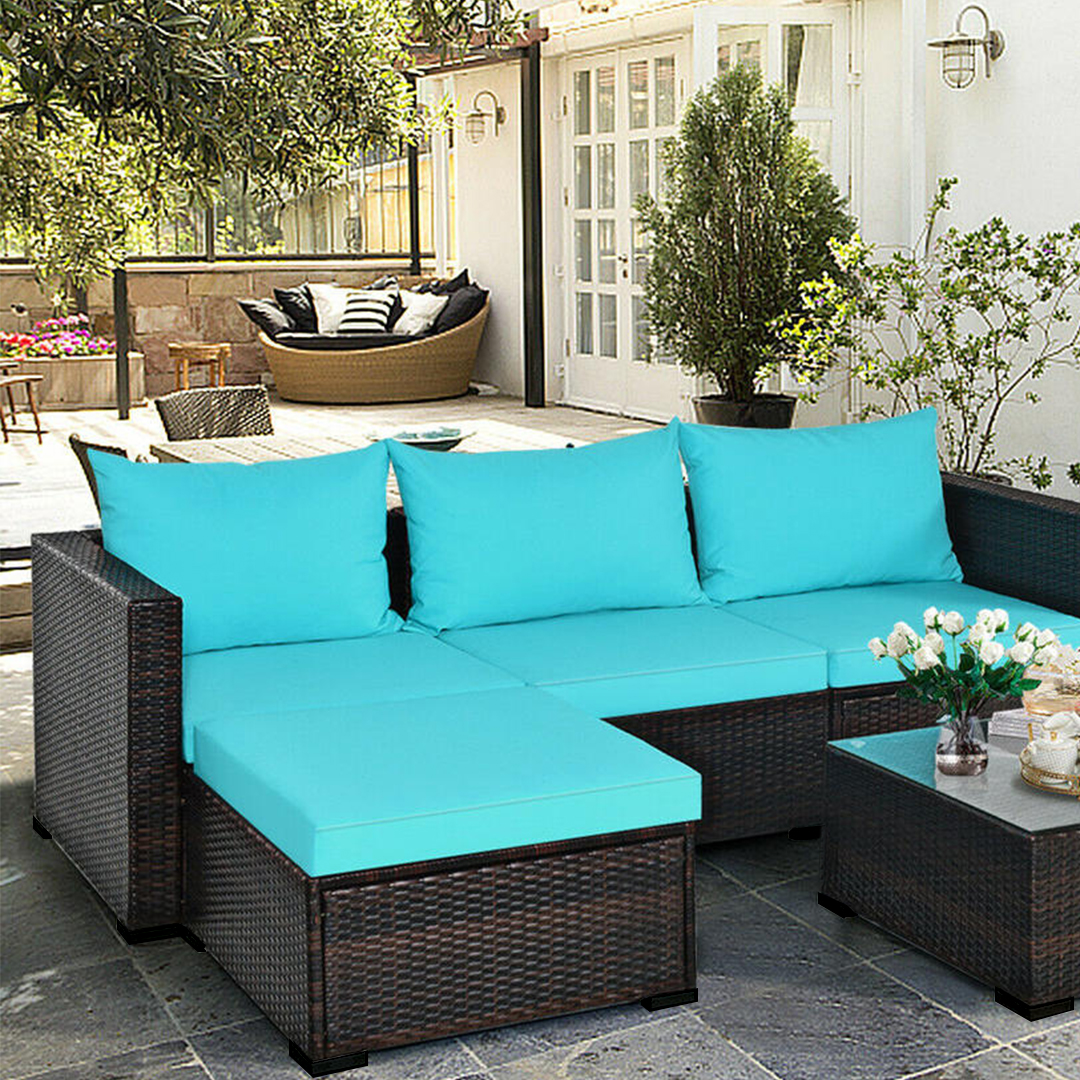 🌤GET OUT THERE🌤 Up to 50% OFF select  patio furniture + FREE SHIPPING! Think spring 😎 Tap now. https://t.co/H35lnXAT2j https://t.co/8eB4vjuCy2