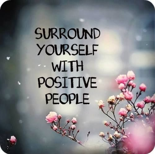 We rise by the people we surround ourselves with. So make sure you are with the people who are the go getters, the ones with ambition and kindness.And not the ones who complain, blame and hate for no reason.❤️. #tuesdayvibe #tuesdaymotivations #kindness #Blessed