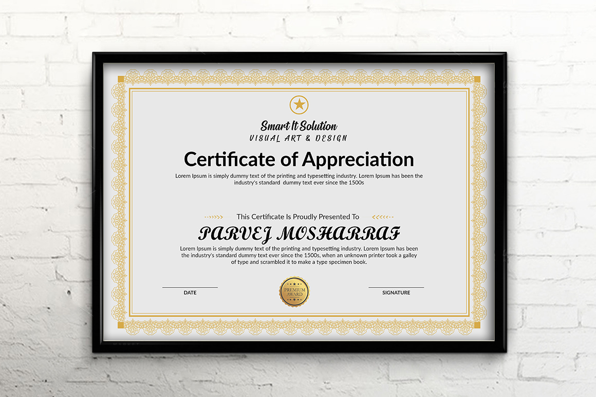 I will do #professional #certificate #design with #diploma and #award #certificate very fast  See my gig on Fiverr:   #Cuomo #SenatorWarren #ElizabethWarren #givewhitemenachance #ColinKaepernick #Fredo #johnsonandjohnson #ONFfirstwin  #ReadAcrossAmericaDay