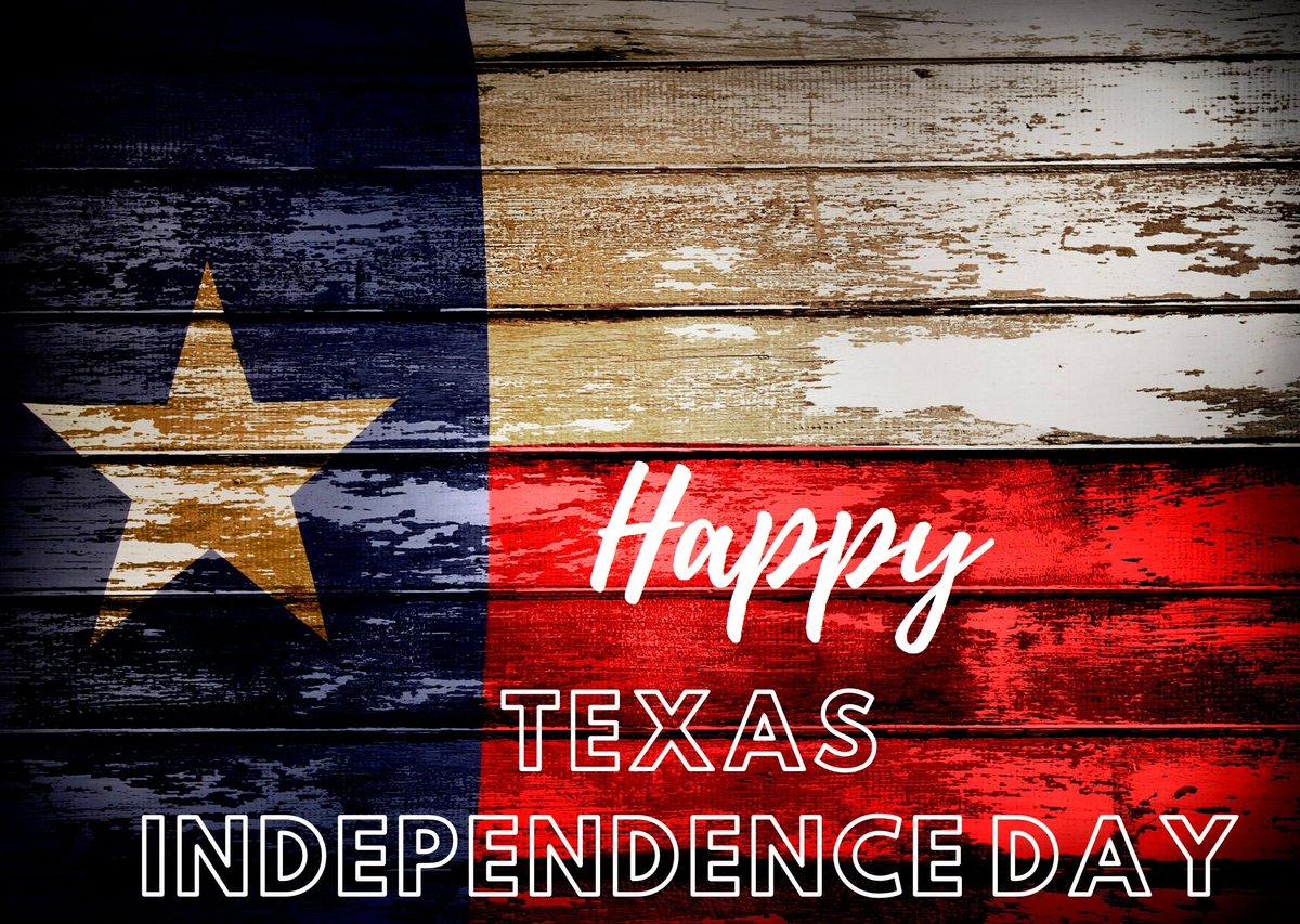 #tuesdayvibe #tuesdaymotivations #Tuesday  #Texas