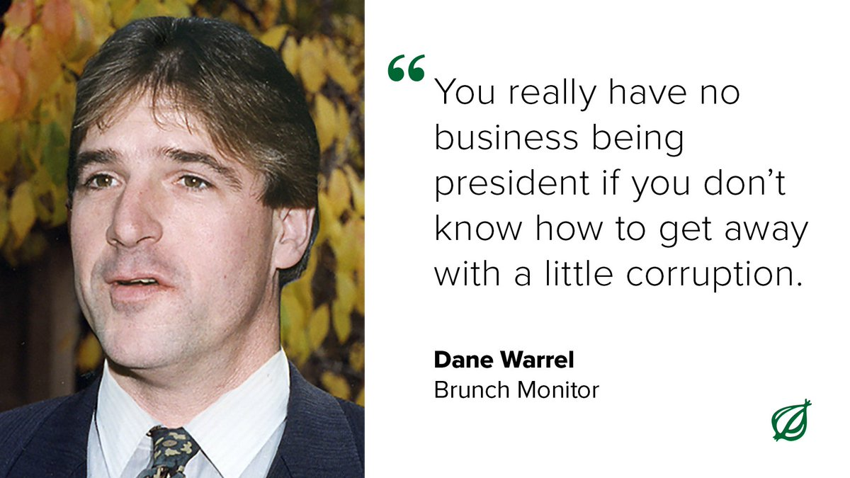 Former French President Found Guilty Of Corruption #WhatDoYouThink?