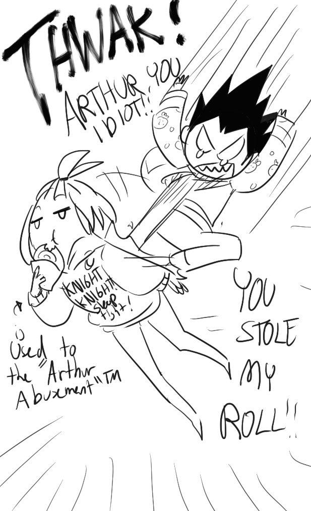 Sketch because I'm contemplating on why I am stumped  #drawing #digitalart #anime #AnimeArt #arthurboyle #ennennnoshouboutai #FireForce #shinra #shinrakusakabe