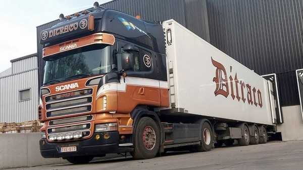 test Twitter Media - Fatrans neemt transportbedrijf Ditraco over https://t.co/tmBtaqfwXW https://t.co/MP4hdDYMAN