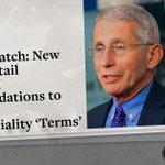 Image for the Tweet beginning: Judicial Watch & Daily Caller