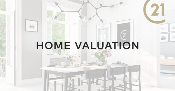 It's great to have an expert on your side. Request a free home valuation report today and get an up-to-date value estimate.  Alexia Daley https://t.co/PfiHdp3cEu https://t.co/vJiFN4Jdu3
