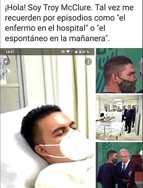 #YaChole con las mentiras del gobierno. #nolecreo