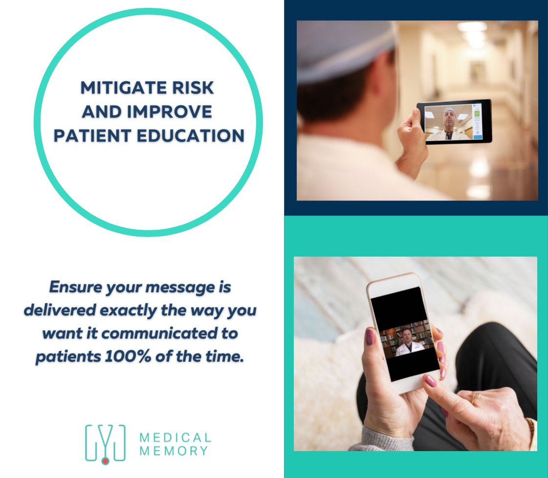 Track messages you send to patients to ensure the content is received.    #surgeon #nurses #medicine #doctors #doctor #med #medical #hospital #healthcare #surgery #health #health #nursing #med #medlife #nurse #success #technology #software #tech #nurselife #smile #motivation