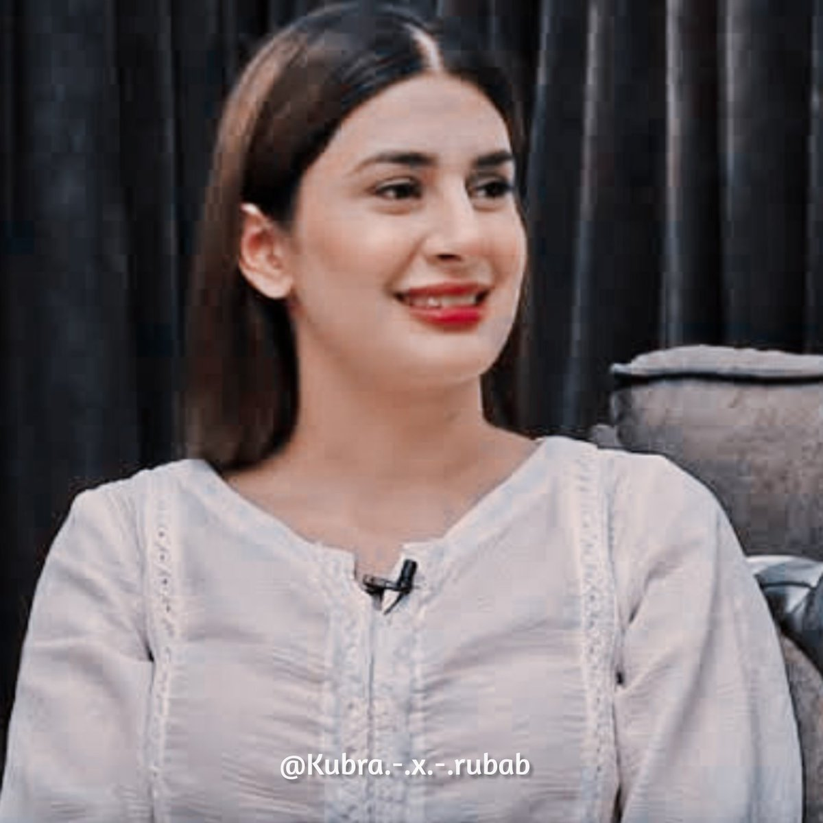 Life without love is like a tree without blossoms or fruit. The best thing to hold onto in life is each other.'Tis better to have loved and lost than never to have loved at all. Love you so much 😍☺ @KubraMKhan  #kubrakhan #smile #everything #foryou #loveyou #grateful #FABULOUS