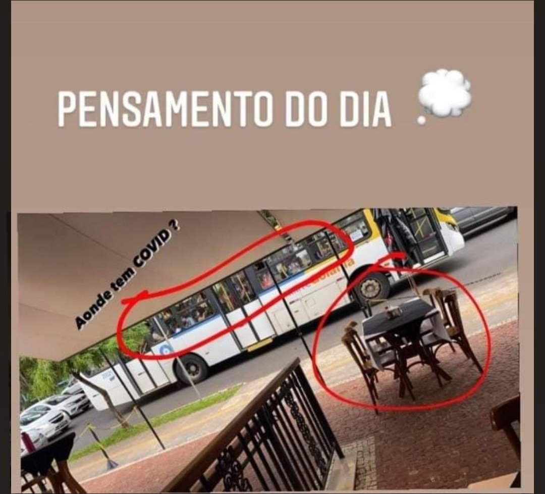 Enquanto a forte Hipocrisia de alguns Governadores do Brasil conforme a foto abaixo, fazendo #lockdown, política com a Desgraça dos outros, não é João Dória, no #FiqueEmCasa junto com a mídia tendenciosa, onde a teta secou. #BolsonaroHeroiDoBrasil  Deus proteja o nosso Brasil 🇧🇷.