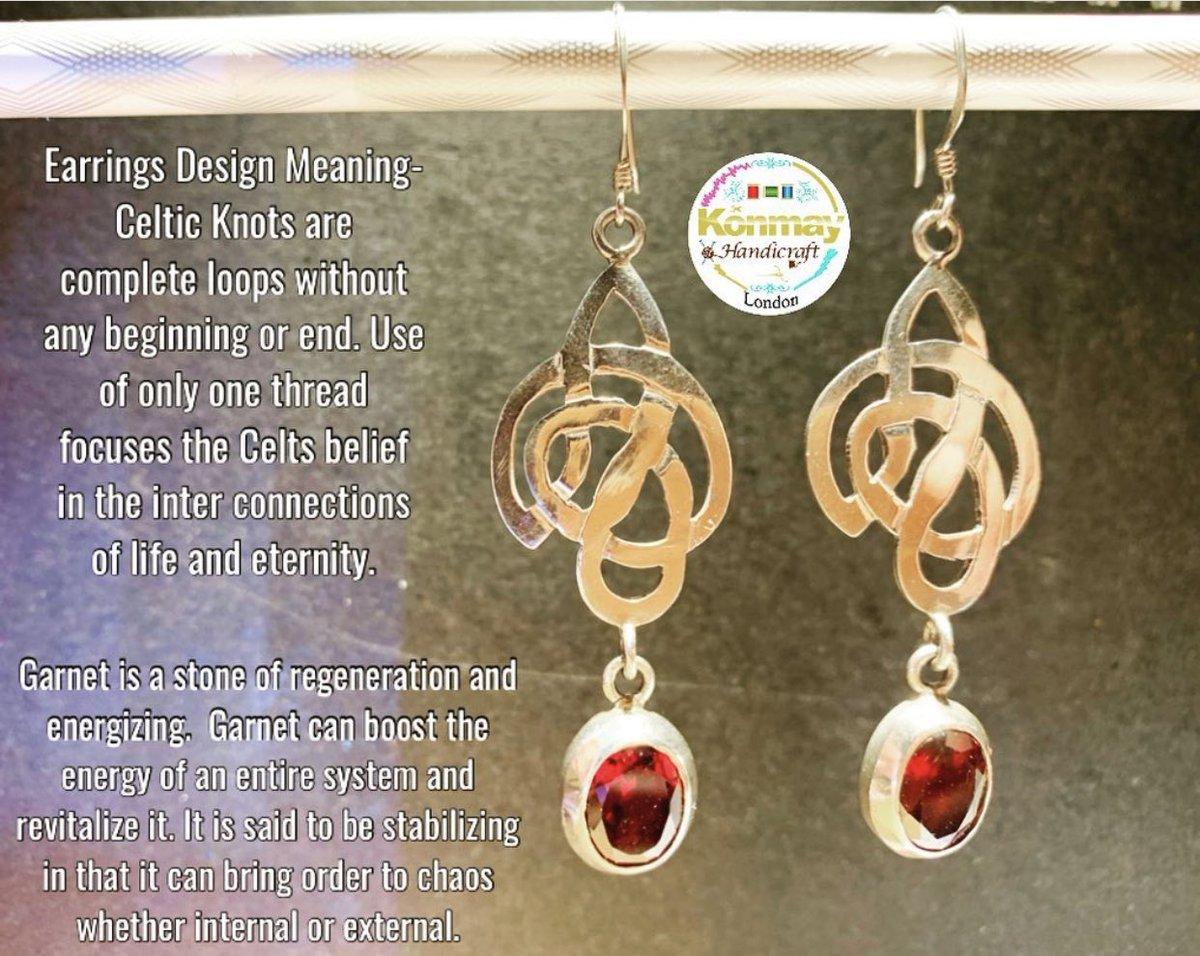 #jewelry #jewellery #jewelrydesign #handmadejewelry #instajewelry #fashionjewelry #jewelrymaking #handmade #earring #silverearrings #silverjewelry #gemstonejewelry #etsy #london #uk #usa #colorado #chicago #sanfrancisco #canada #sale #colorado