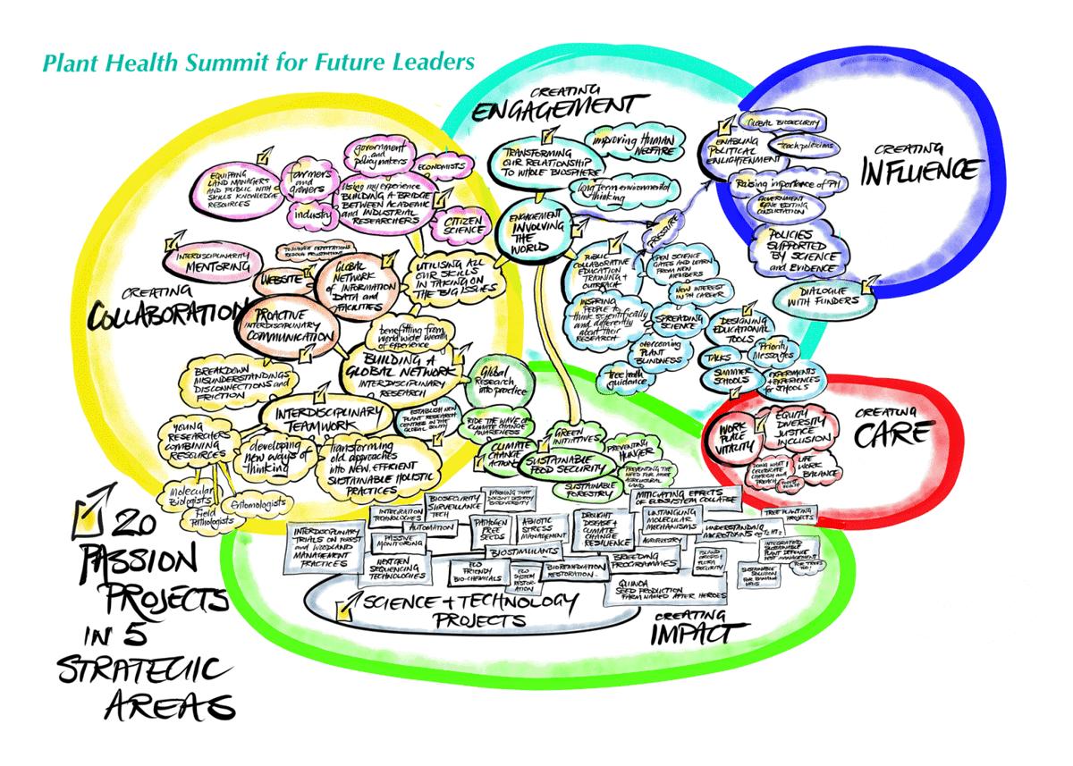 Fantastic first day of #RSBPlantHealthSummit    Sharing ideas on #PlantHealth   Ideas, Challenges and Solutions for our future #NCW2021 #IYPH  https://t.co/XupcnfB4mC  @celiaKconsult @FeraScience @RSB_PlantSci @UKRI_News @BBSRC @APHAgovuk @DefraGovUK @ScotGovSASA @creativeconnec https://t.co/lf8cozHsxA