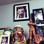 Dragon_Kid_0202のサムネイル画像