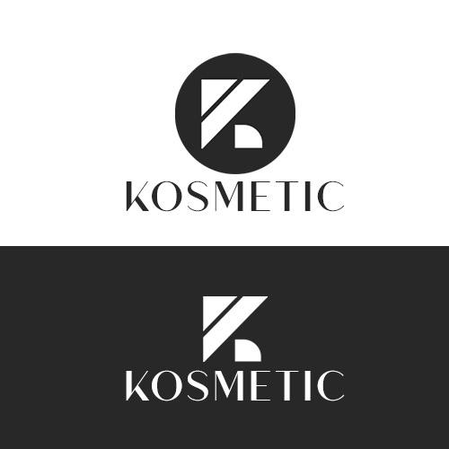Check it out! I will create a geometric & minimalist wordmarks  logo 2021 for $100 on #Fiverr  #RDDesigner  #freelance #Photoshop #animation #brandidentity #illustration #Marketing #kosmetic #fashion #makeup #jewelry #Industry #business #branding #designer