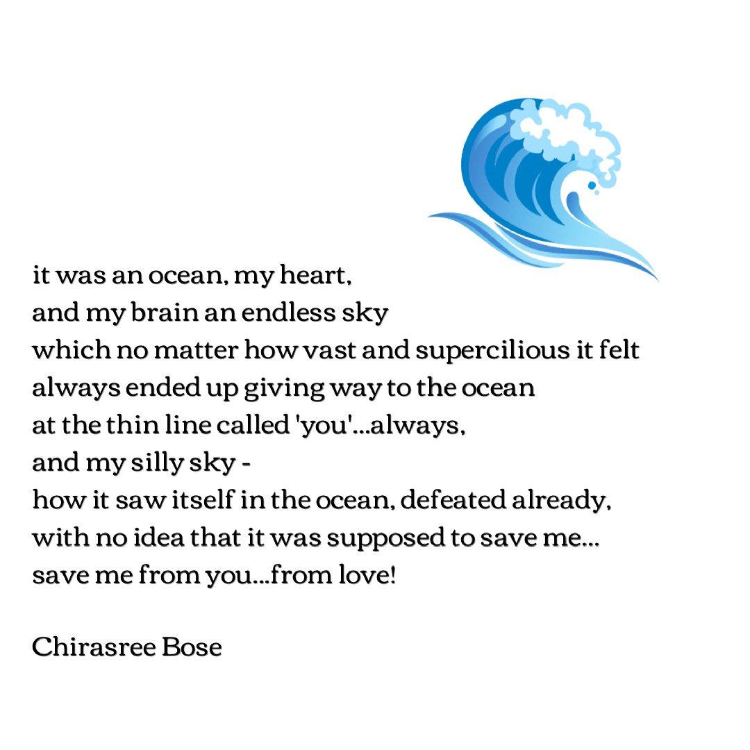 the thin line called 'you'  #chirasreebose #writerslift #writing #poetrycommunity #AuthorLife #tuesdayvibe