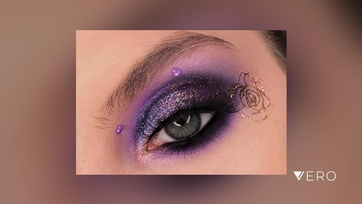 #sephora #mua #instagood #spring #color #photography #girl #models #fashion #doll #blogger #styles #art #pretty #blog #style #beauty #beautifull #fashionstyle #makeup #glitter #smokyeyes #anastasiabeverelyhills