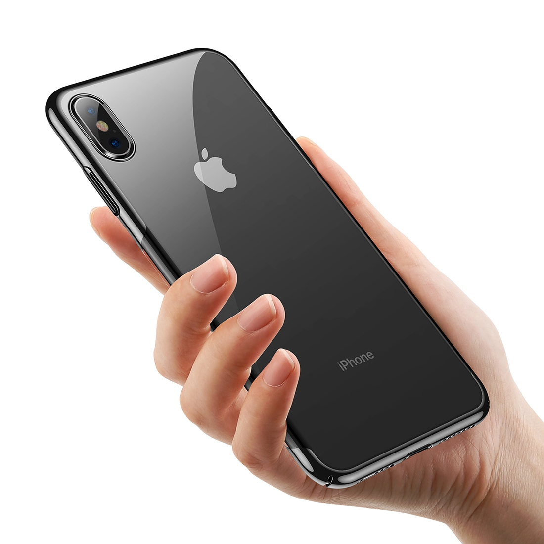 Hello! Guys!  Take Surveys & Offers. Get a Free iPhone XS. Only 13 piece are available.  Click Now :   #apple #iPhoneXS #amazon #giveaways #giftcard #givewhitemenachance #A521Launch #ReadAcrossAmericaDay #tuesdayvibe #tuesdaymotivations #free #win