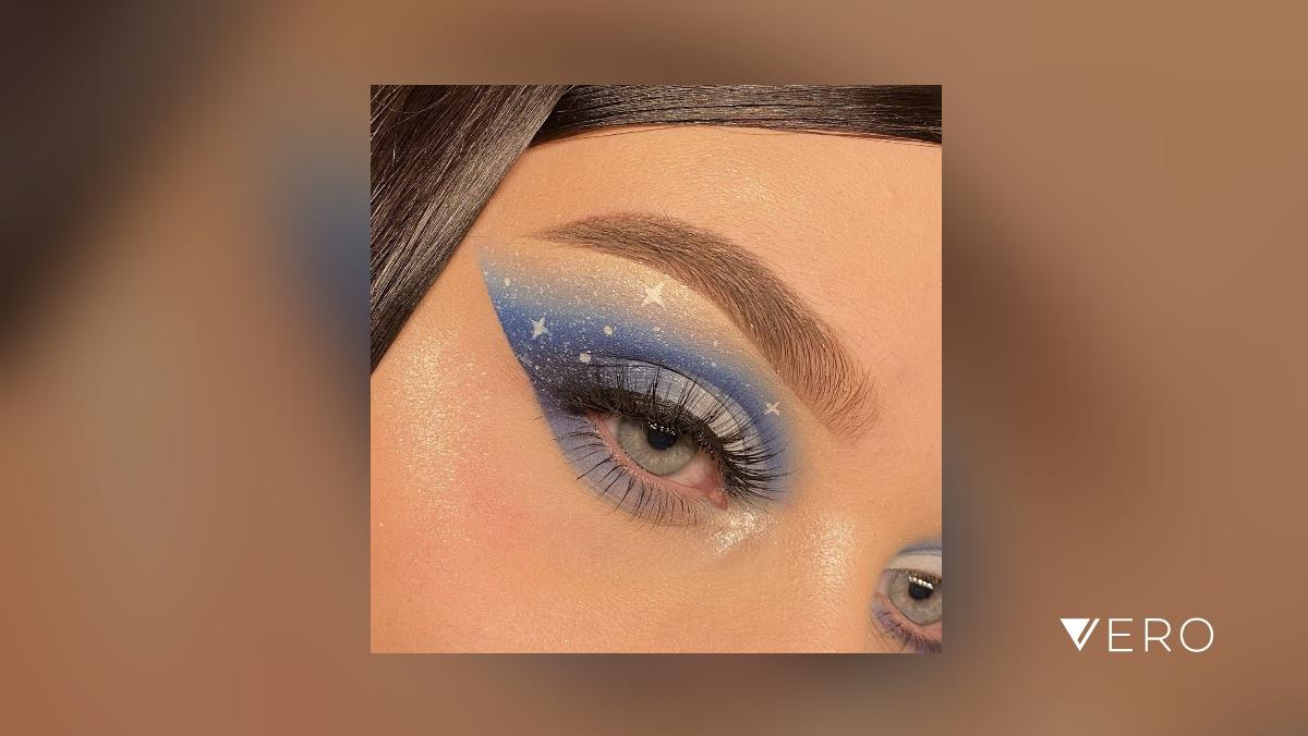 #sephora #mua #instagood #spring #color #photography #girl #models #fashion #doll #blogger #styles #art #pretty #blog #style #beauty #beautifull #fashionstyle #makeup #glitter #smokyeyes