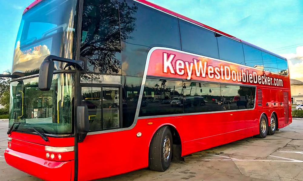 Key West One Day Tours 01 #miami #travel #miamitours  (more info... )