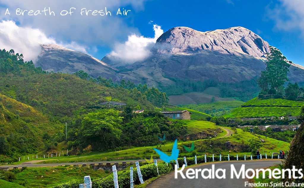 Enjoy your evening #Kerala #Travel #TuesdayThoughts