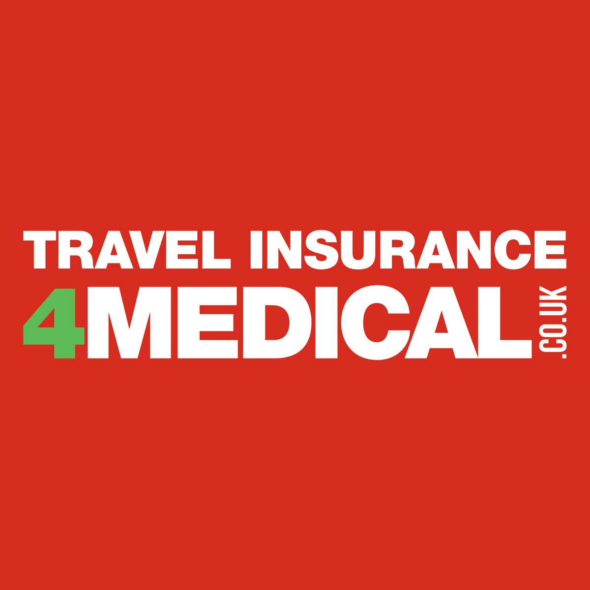 Why Insure with us? -  #travel #travelinsurance