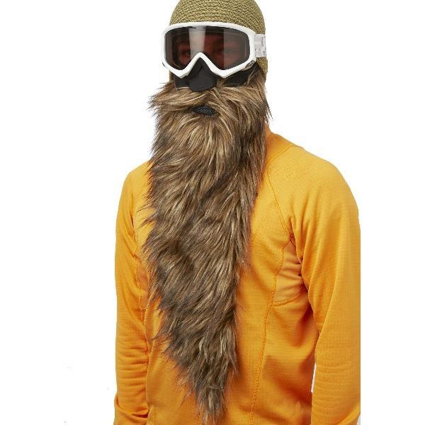 😍Now $34.62 USD👌 BEARDSKI Big Country Ski Mask⏩  👈#fitlife #photooftheday #sport #fitness #training #motivation #gym #style #f #a #k