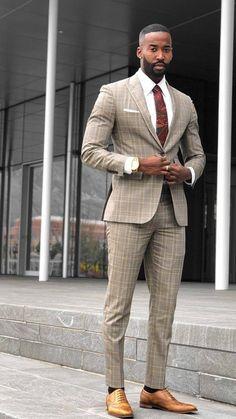 Look Men's Designer Trousers Jeans SALE   #businessman #businesstrip #businsstravel #mensstyle #fashion #style #mensclothing #menswear #menswear #dapperconcept #dapper #dressforsuccess