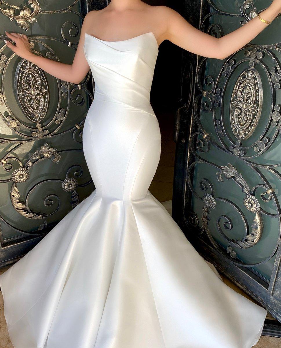 😍😍  #sibridal #newcastle #newcastleupontyne #SaySi #Sibride #northumberland #bridegoals #celebratelove #dreamgown  #engaged #love #luxurywedding #weddinggoals #wedding #weddinginspiration #weddingdress #bridalgown #bride #bridal #instawedding #weddinginspo #bridetribe