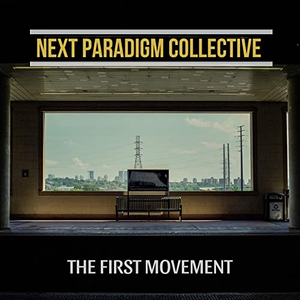 #NowPlaying Cruise Shippin' by Next Paradigm Collective  #Follow us on #TuneIn #Listen #SmoothJazz #RnB #InternetRadio  Buy song '