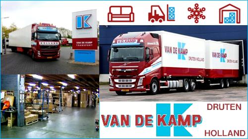 test Twitter Media - Bedrijf van de week 09-2021 op https://t.co/9Eb99DHIC9 is: INTERNATIONAAL TRANSPORTBEDRIJF VAN DE KAMP B.V., al meer dan  90 jaar familiebedrijf èn specialist meubeltransport, uit het Gelderse Druten. Profiel-contactinfo-link eigen site-offertes-film enz.: https://t.co/mMnK2xttoY https://t.co/DMYyn5yusC